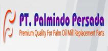 PT. PALMINDO PERSADA