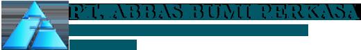 Logo PT. Abbas Bumi Perkasa